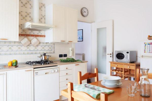 STA204T – A casa di Lino